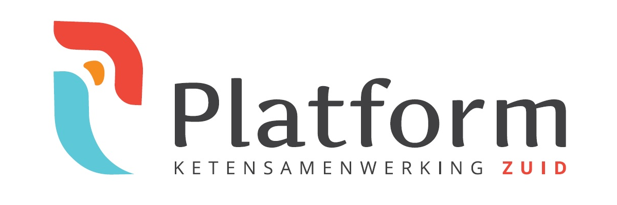 Platform Ketensamenwerking Zuid
