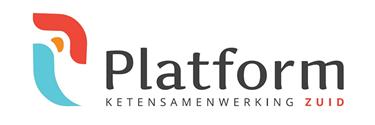 Platform Ketensamenwerking Zuid Logo